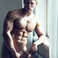 male models galleries