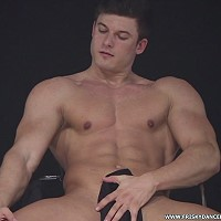 naked gay strippers videos