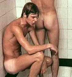 naked guys in movies