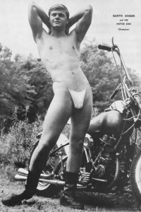 muscle men physique photography