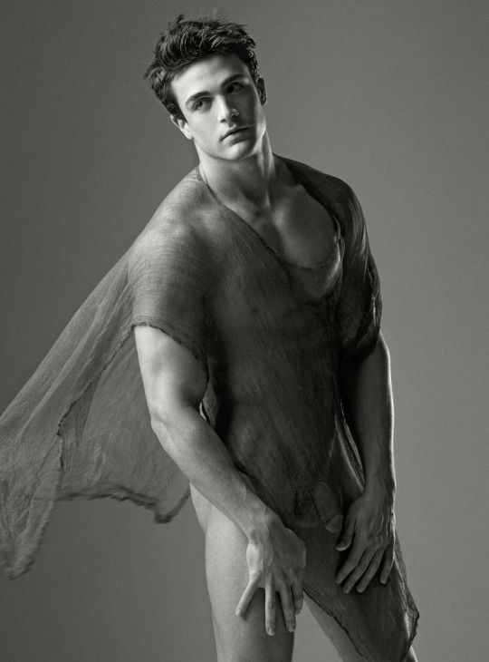 Philip Fusco naked