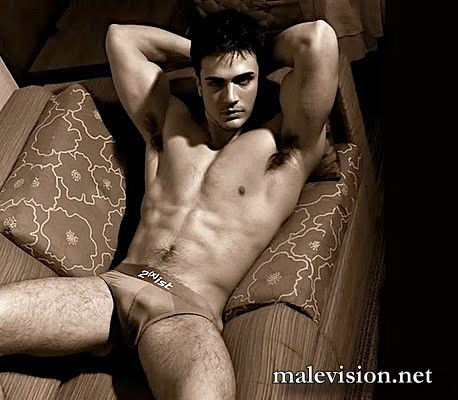 philip fusco underwear