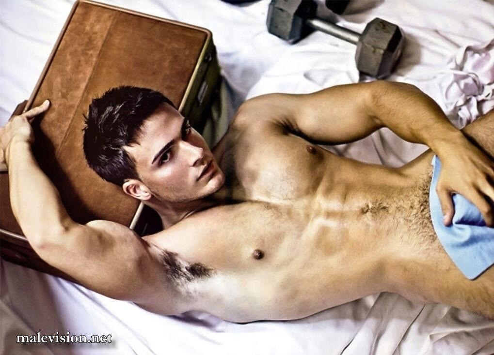 stunning philip fusco