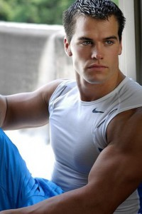 Jed Hill beautiful photo