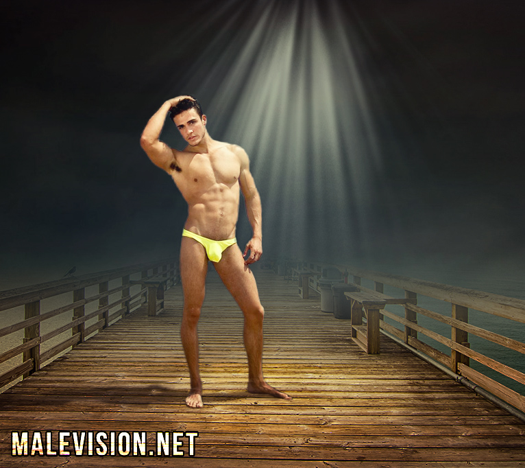 philip fusco dramatic light