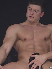 Male Strippers Videos