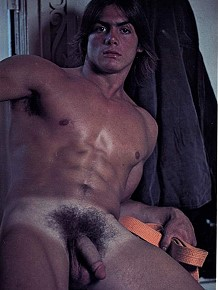 Muscle men gay erotica